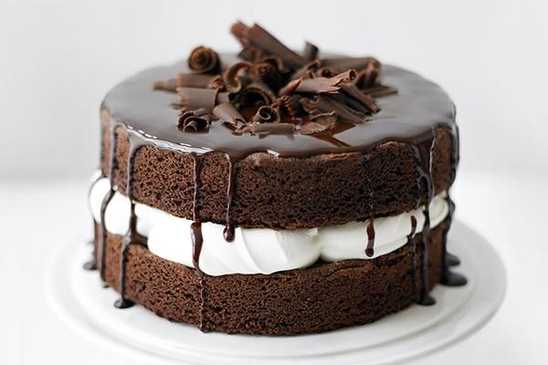 cake online Surat