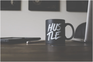 7 Side Hustles That You Can Start With The Least Requirements