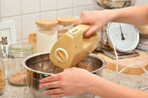 Best Brands Of Hand Mixer In Malaysia