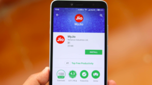 Do You Know About Myjio App And Flimywap App