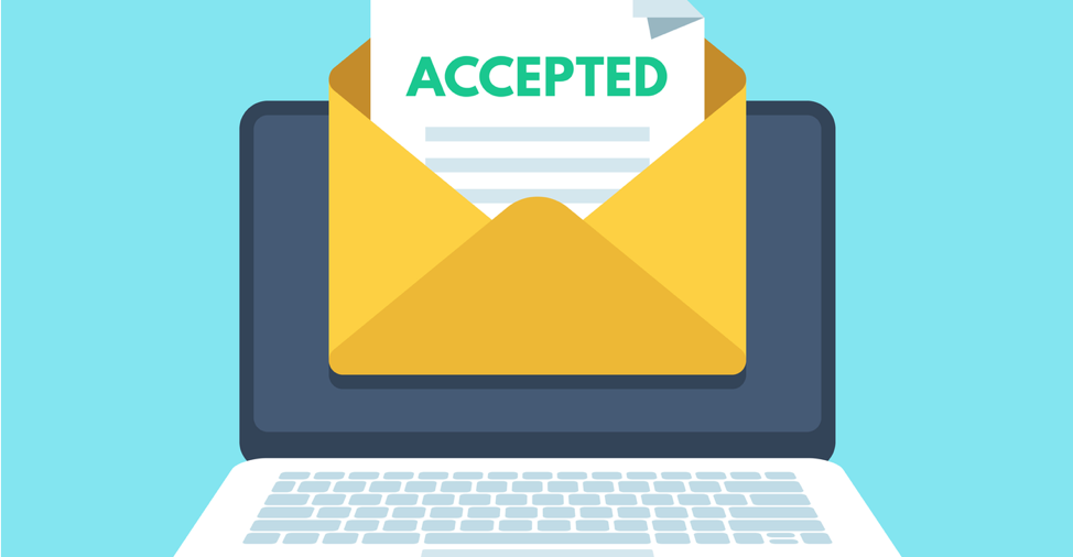 The many benefits of email validation