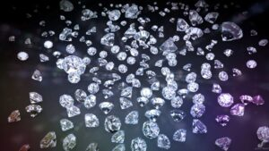 Why Agape Diamonds Is an Industry Favorite
