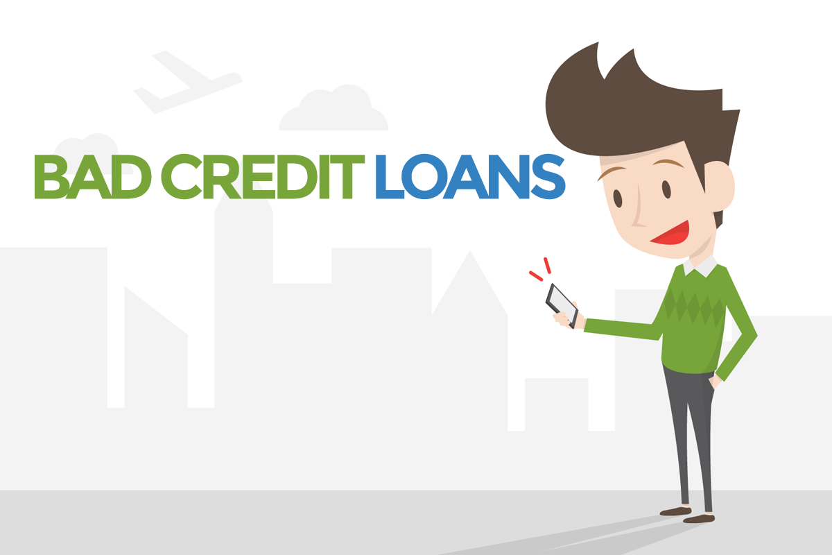 Instant Loans For Bad Credit >> Very Bad Credit Loans Uk Capture Instant Funds Orgfree News