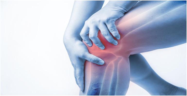 best knee brace for arthritis or knee pain
