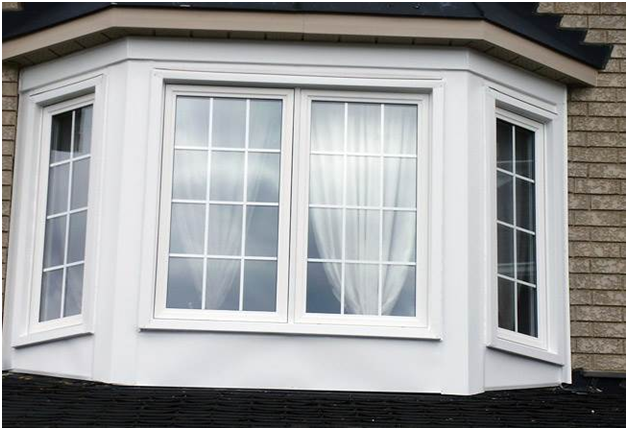 Windows and Doors Newmarket Replacement Guide