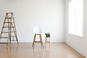 7 Tips for Using the Minimalist Style
