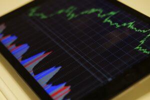 Global Pandemic impacting the Forex Market?