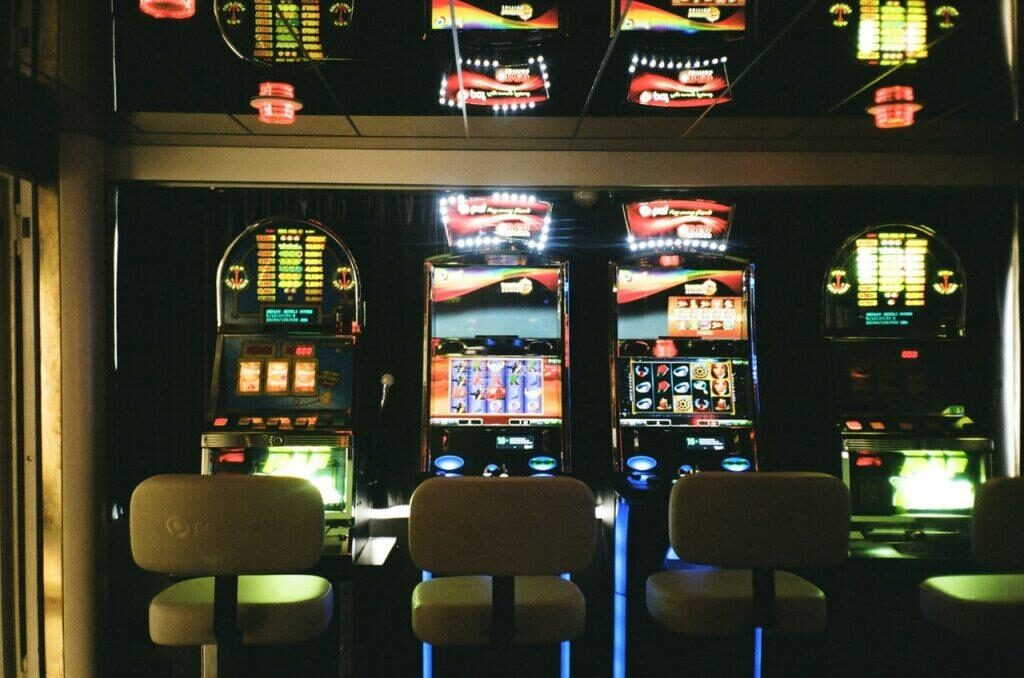 New Megaways Slots to play