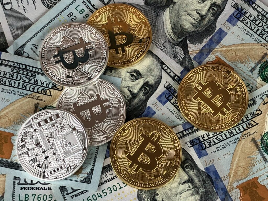 A Simple Guide to Cryptocurrency