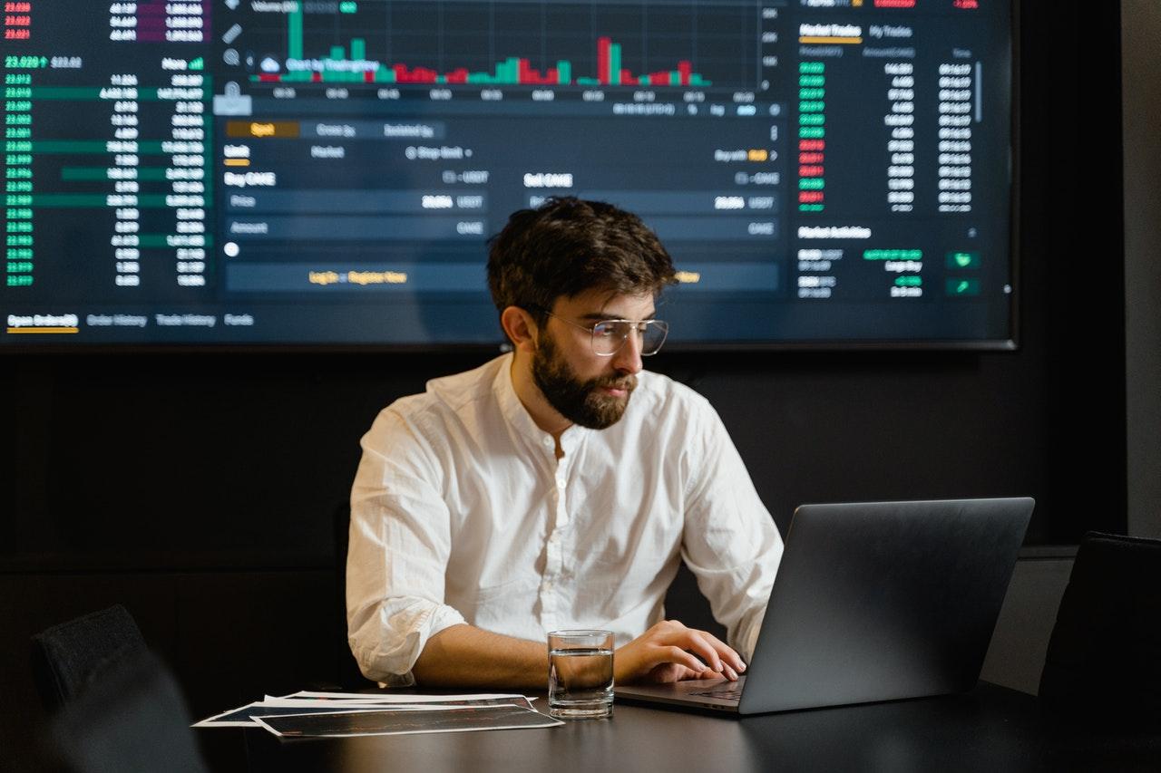 Agencies Require Marketing Analytic Strategies
