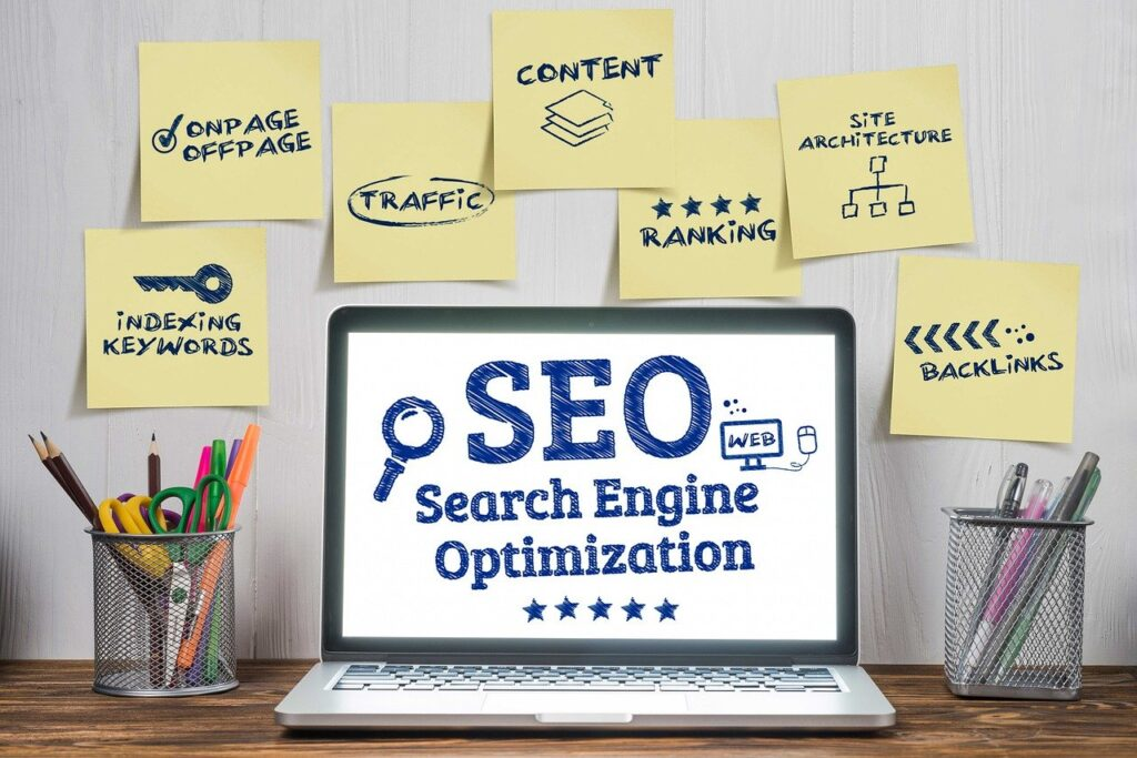 Local SEO - Biggest Challenges and Their Solutions